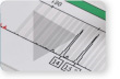Faster PCR Means Faster Forensic Analysis